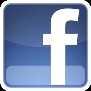 """ТБП """"Бинокль"""" в сети Facebook"""