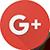 "��� ""�������"" � Google+"