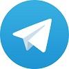 Канал ТБП Бинокль в Telegram