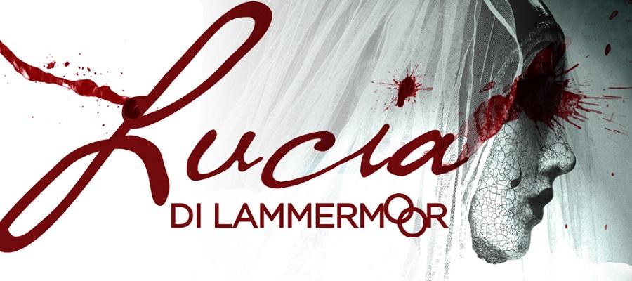 Лючия ди Ламмермур