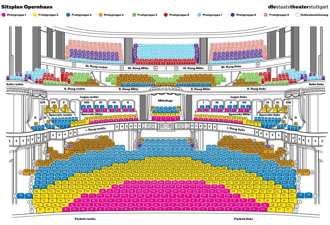 Театр станиславского схема театра фото 989