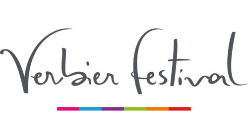 Фестиваль в Вербье