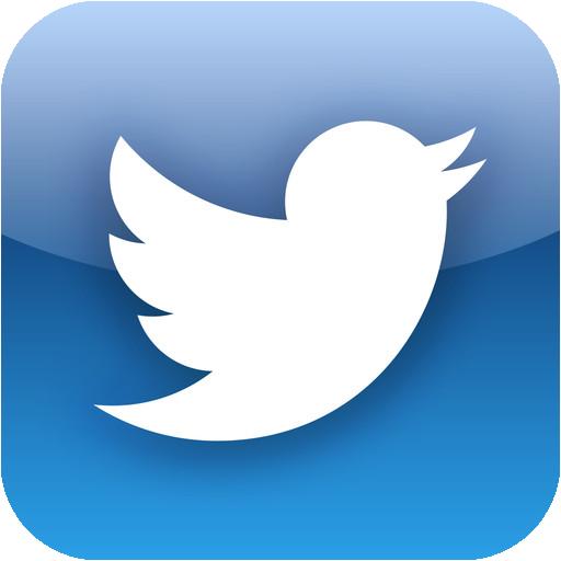 """ТБП """"Бинокль"""" в Твиттере"""