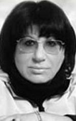 Ганна Слуцки