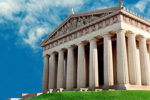Туры по Греции