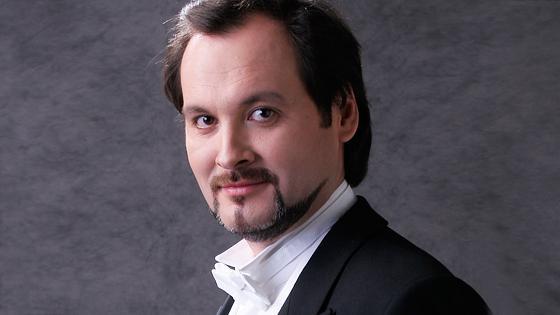 Аскар Абдразаков