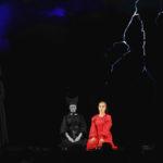 Большой драматический театр имени Г.А. Товстоногова