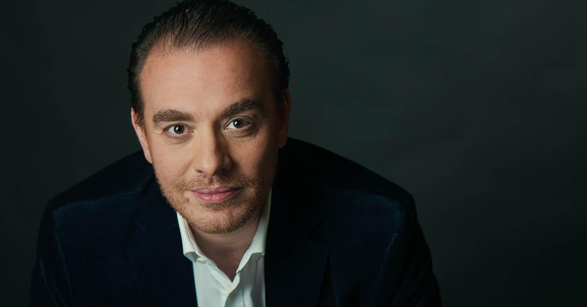 Франческо Мели