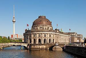 Туры по Германии