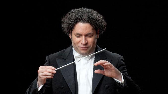 Густаво Дудамель