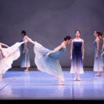 Фестиваль Дни балета в Гамбурге / Hamburger Ballett-Tage