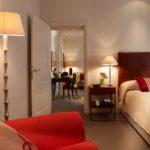 Rocco Forte Hotel Amigo 5*