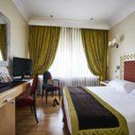 Forum Hotel 4*