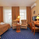 Hotel Rinno 3*