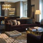 Kimpton Hotel Allegro 4*