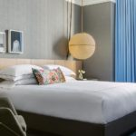 Kimpton Gray Hotel 5*