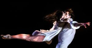 балет Парк / Le Park