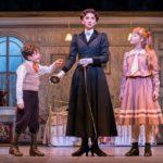 Мюзикл Мэри Поппинс (Mary Poppins)