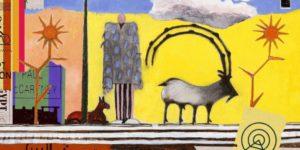 Пол Маккартни - Egypt Station