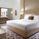 Metropolitan Hotel Dubai 4*