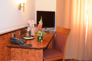Hotel Miramar Golden Mile 3*