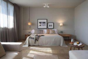 Hotel Peralada Wine Spa & Golf5*