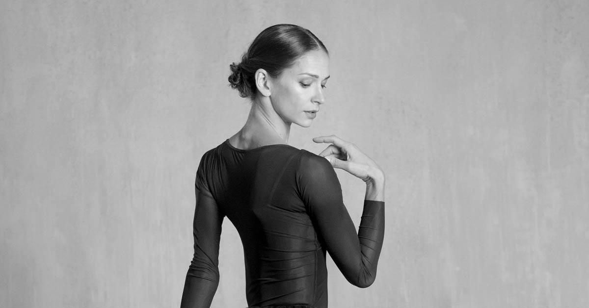 Полина Семионова