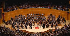 Симфонический оркестр Кёльнского радио