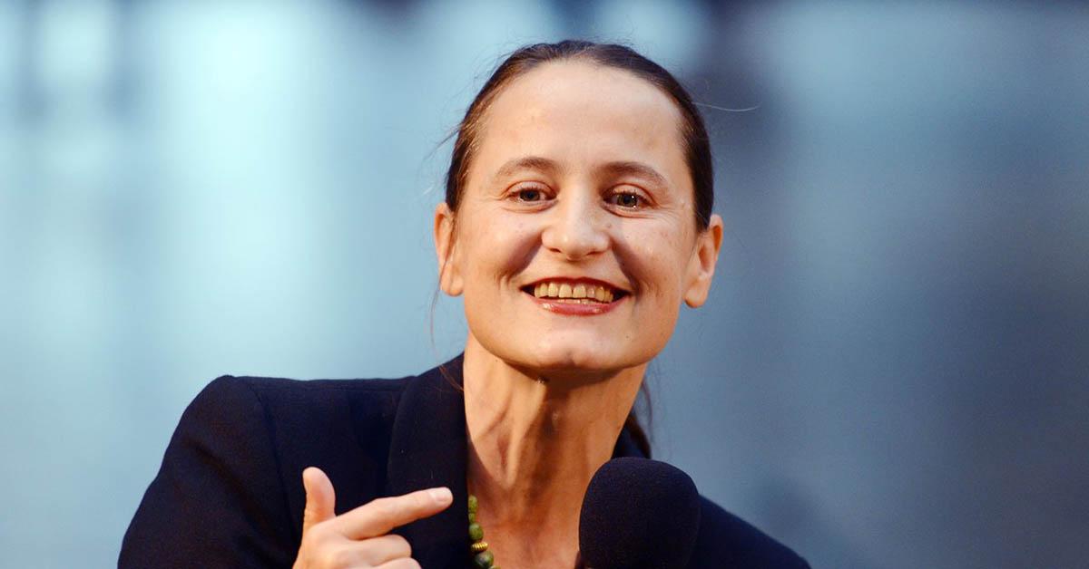 Саши Вальц