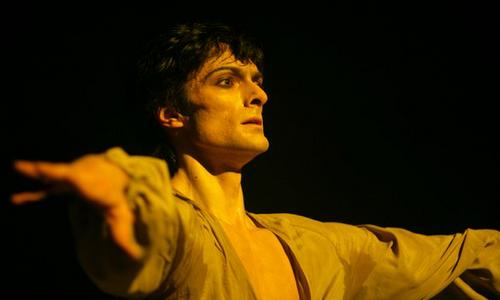 Георги Смилевски
