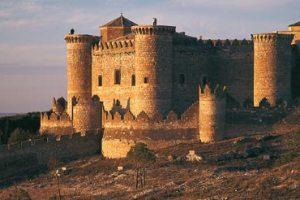 Туры по Испании и Португалии