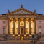 Немецкая государственная опера
