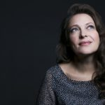 Татьяна Сержан